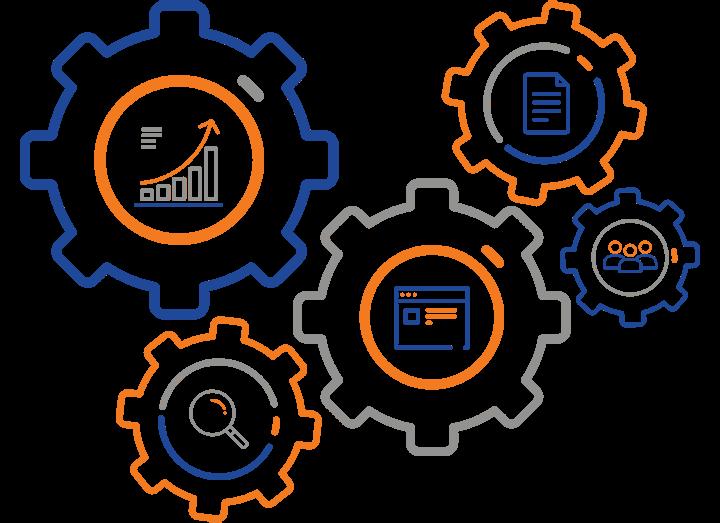 1559543336 process-automation