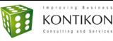 Kontikon logo